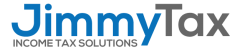 JimmyTax Preperation Service. ITIN,Amendments for past years and more!
