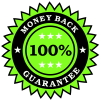 money-back-guaranteed-ribbon
